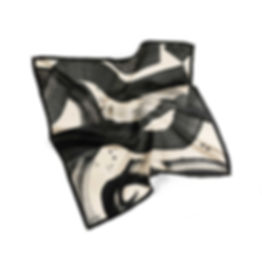 Abstract-Scarf.jpg