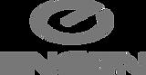 Engen-logo.png