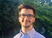Yusuf Mahmood.jpg