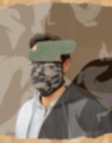 Face-Mask_04.jpg