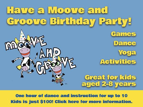 Moove and Groove Birthday .jpg