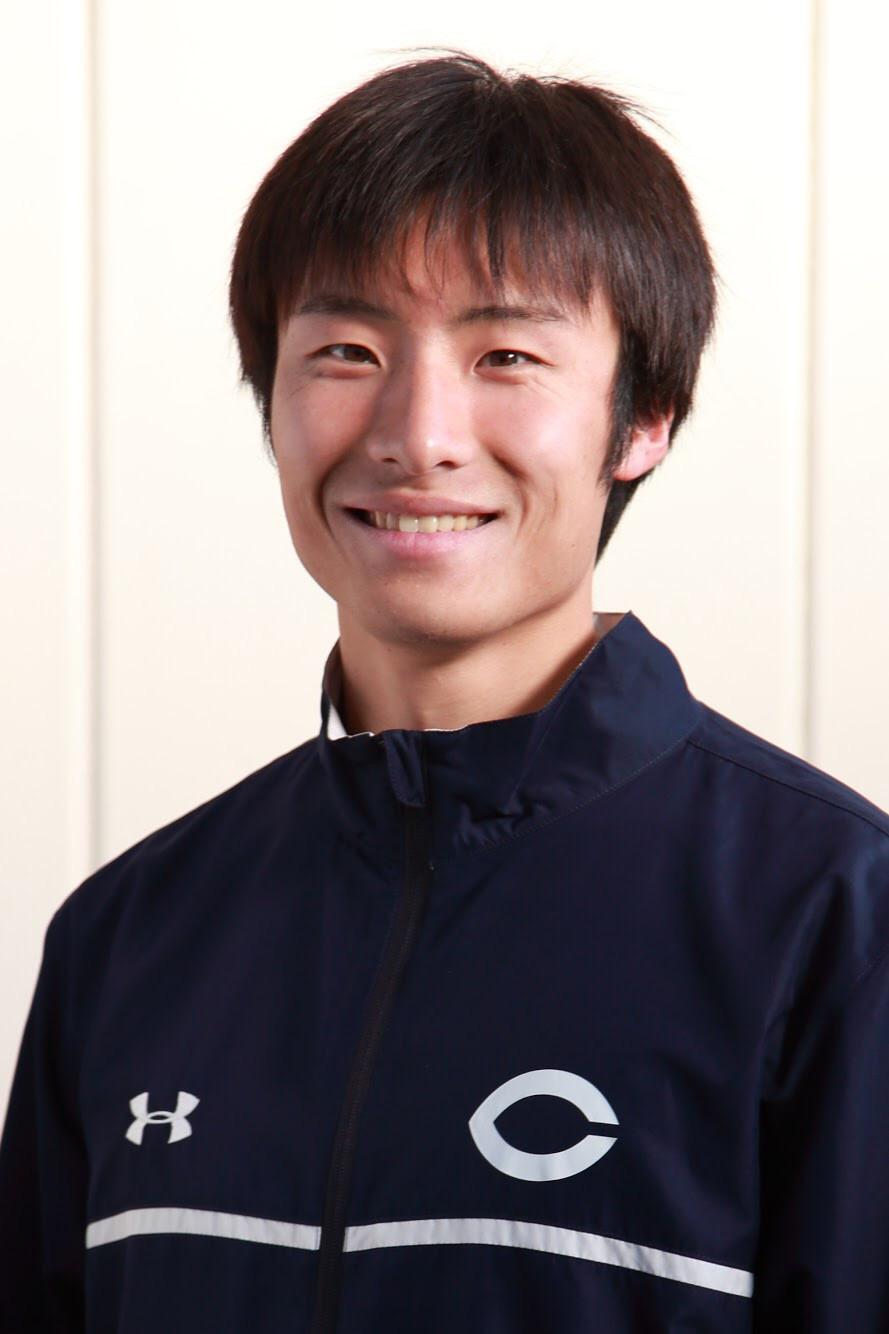 2018年度日本代表候補選手最終選考