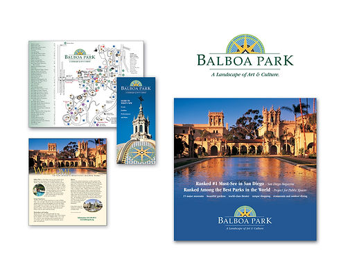 Balboa-Park-Montage1.jpg