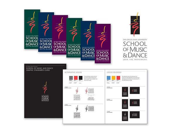 SDSU-School-of-Music-&-Dance-Montage.jpg