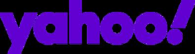 yahoo_homepage_en-US_s_f_p_bestfit_homepage_2x.png