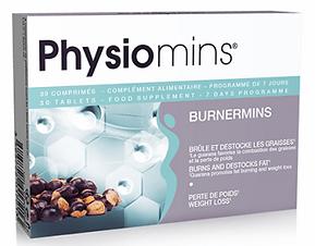 PHYSIOMINS_MINCEUR_NICE_BRULEUR.png