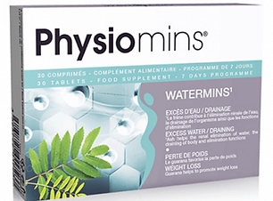 PHYSIOMINS-WATERMINS-ETUI-3D-V001-HDRECA