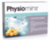 PHYSIOMINS-CONTROLMINS-ETUI-3D-V001-HDRE