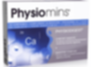 PHYSIOMINS-PHYSIODIGEST-ETUI-3D-V001-HDR