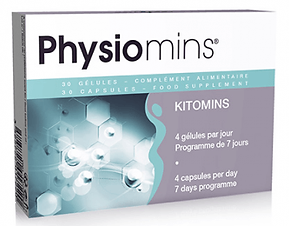 PHYSIOMINS-KITOMINS-ETUI-3D-V001-HDRECAD