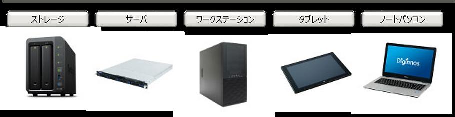 サードウェブ.png