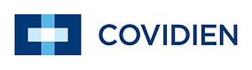covidien-logo.png
