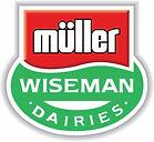 Muller-wiseman-logo_FINAL_V3_aw_A.jpg