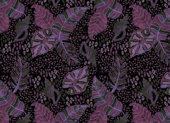 EM270 Neutral Tropics - Dark