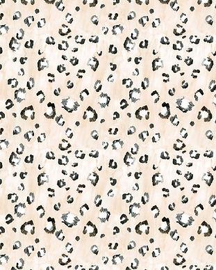 Painted_Leopard.jpg