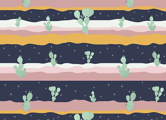 EM115 Cacti Landscape