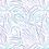 Thumbnail: EM247 Romantic Zebra