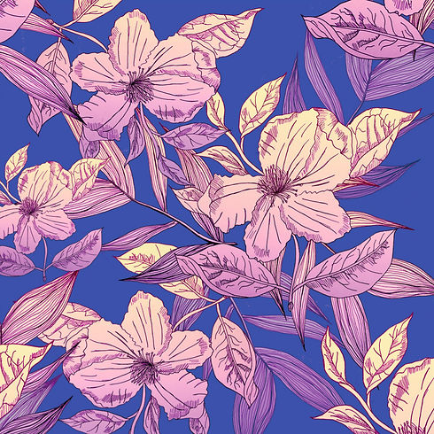 Illustrated Floral_01_Cads + Drawings-02