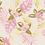 Thumbnail: EM307 Botanical Floral