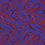 Thumbnail: EM251 Scandi Zebra
