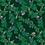 Thumbnail: EM286 Tropical Blooms
