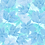Thumbnail: EM225 Vintage-Floral