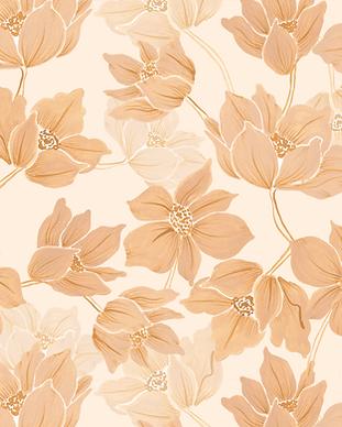 EM225_Vintage-Floral.png