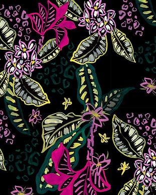 Electric-Jungle-Tropical-Leopard.jpg