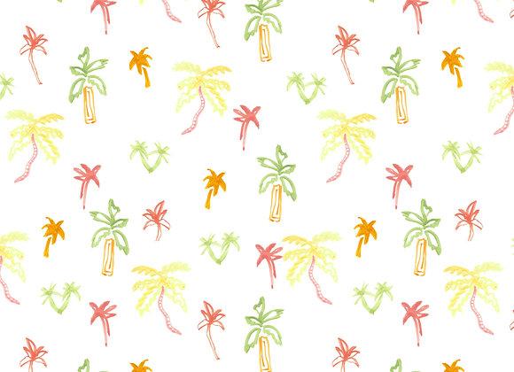 EM182 Micro Palms