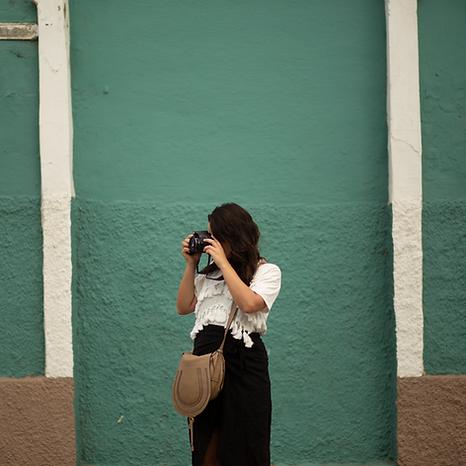 Cuba_15.png