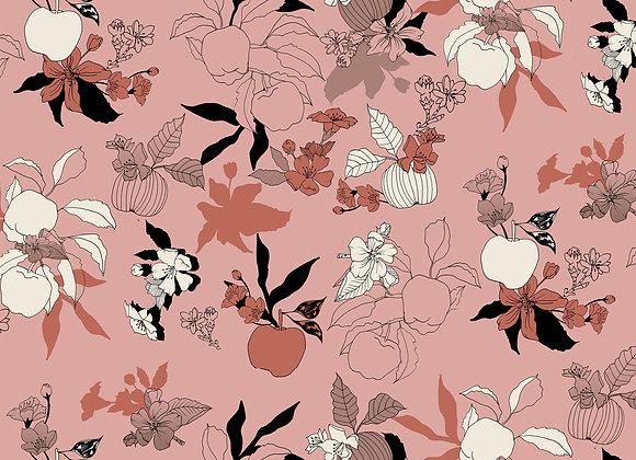 EM158 Apple Blossom
