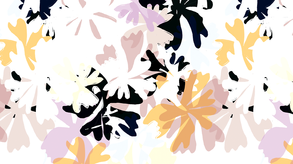 EM224_Sun-Faded-Garden 04