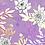 Thumbnail: EM145 Pastel Illustrated Floral