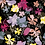 Thumbnail: EM222 Abstract Floral