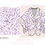 Thumbnail: EM251 Scandi Zebra - Pastel