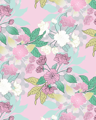 Miami_illustrated_floral_geo_03.jpg