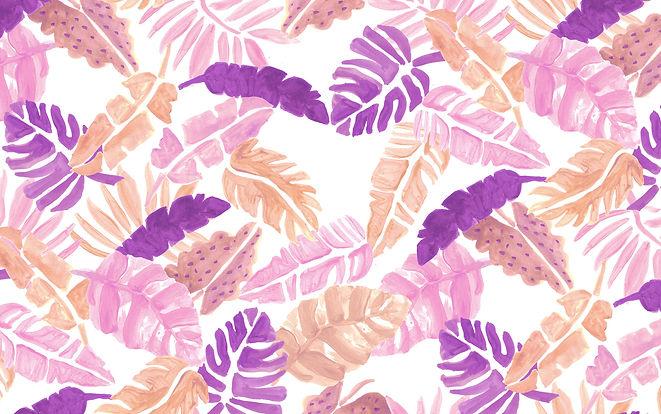 Painted_Tropical_Leaves_06.jpg