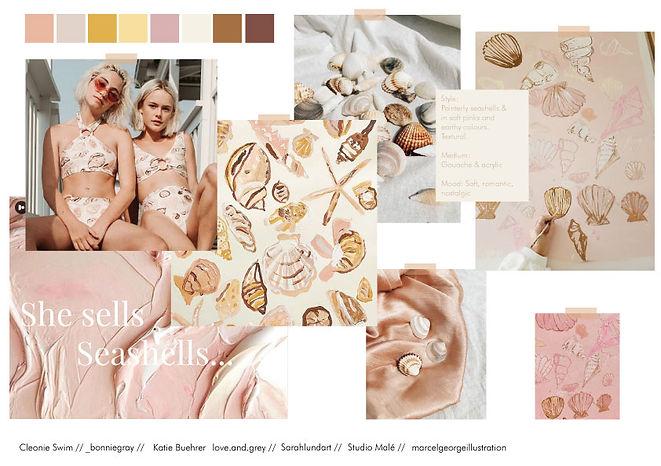 She-sells-seashells-moodboard.jpg