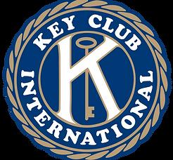 KEY-CLUB-SEAL-Color-1.png