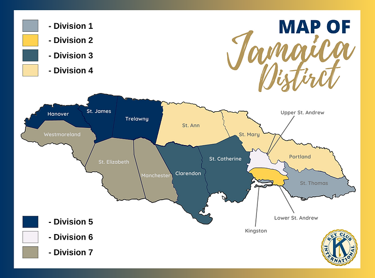 Map of Jamaica District.png