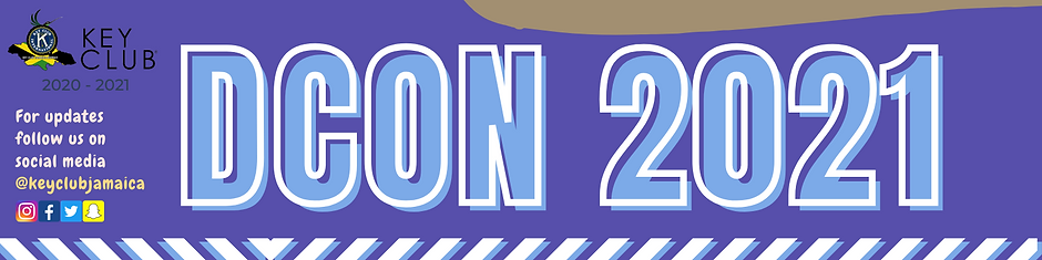 DCON 2021.png