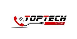 TopTech voip_png1 (1).png