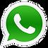 WhatsApp Recanto da Serra