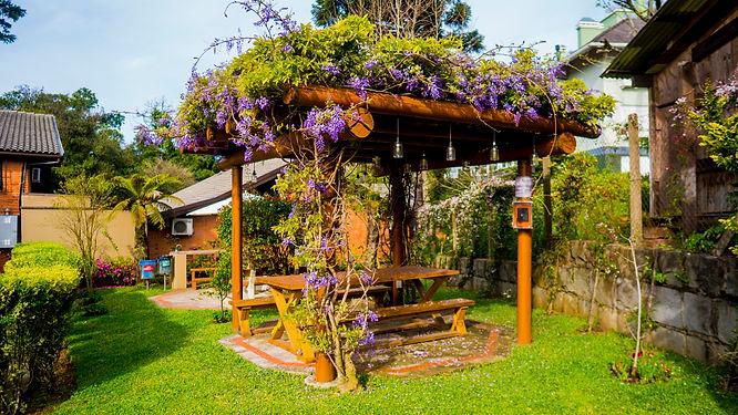 Fotos Jardim Recanto_17.JPG