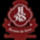 Logo 1989 11.png