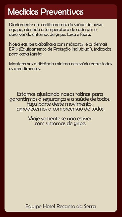 Página_4.jpg