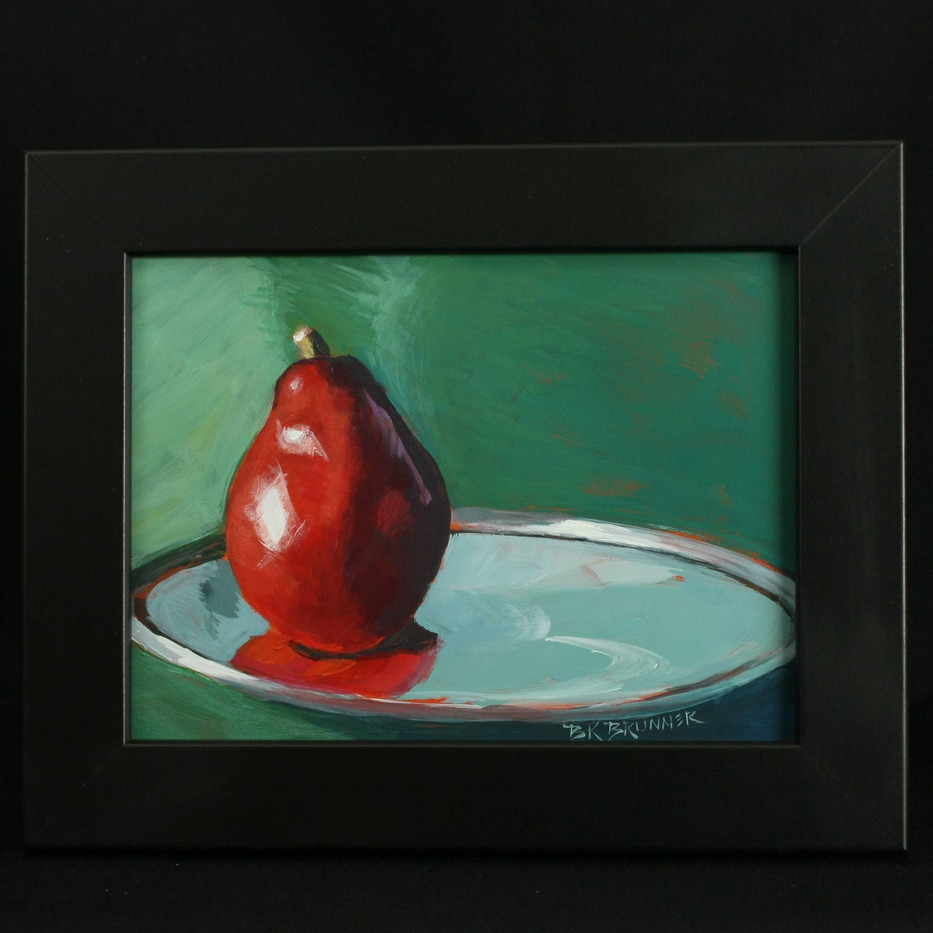 Red Pear_2
