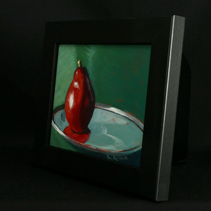 Red Pear_3
