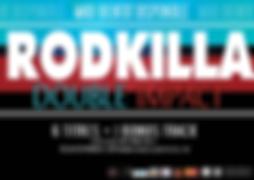 Cover mixtape Rodkilla aka RDK - Double impact.png