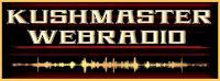 Kushmaster Web radio.jpg